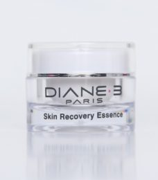 Skin Recovery Essence-2
