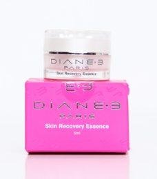 Skin Recovery Essence 5ml